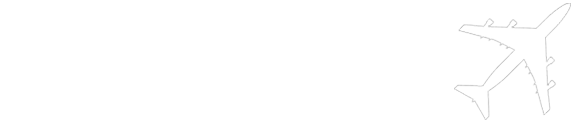 BA289