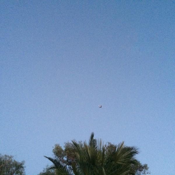 BA0289 - Final Approach - ba289.com